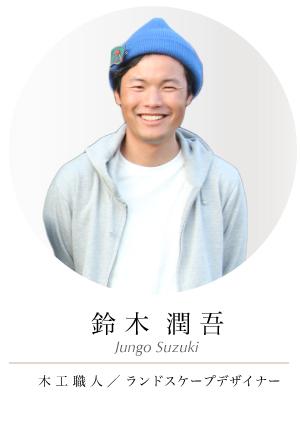 profile_4
